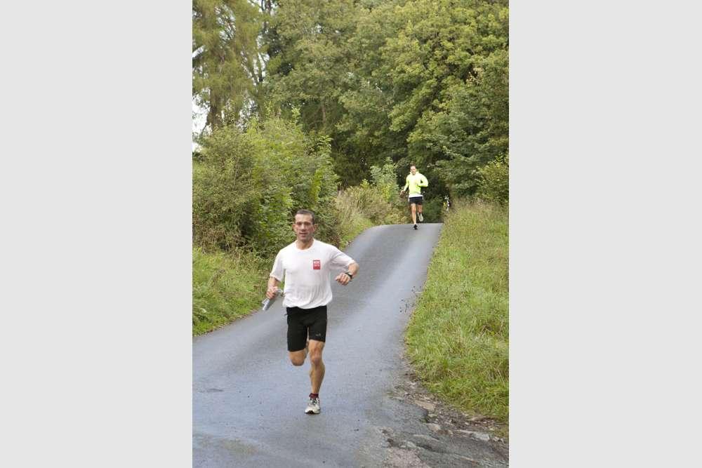 Row Runner 2010 005