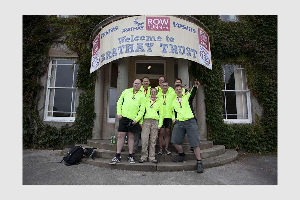 Row Runner 2010 018