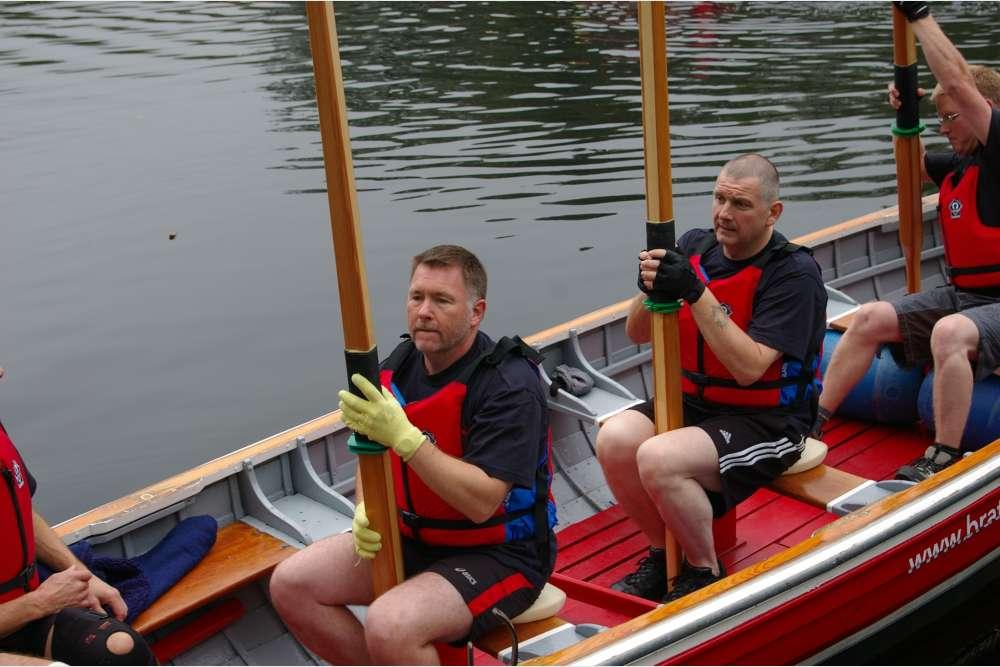 Row Runner 2012 003