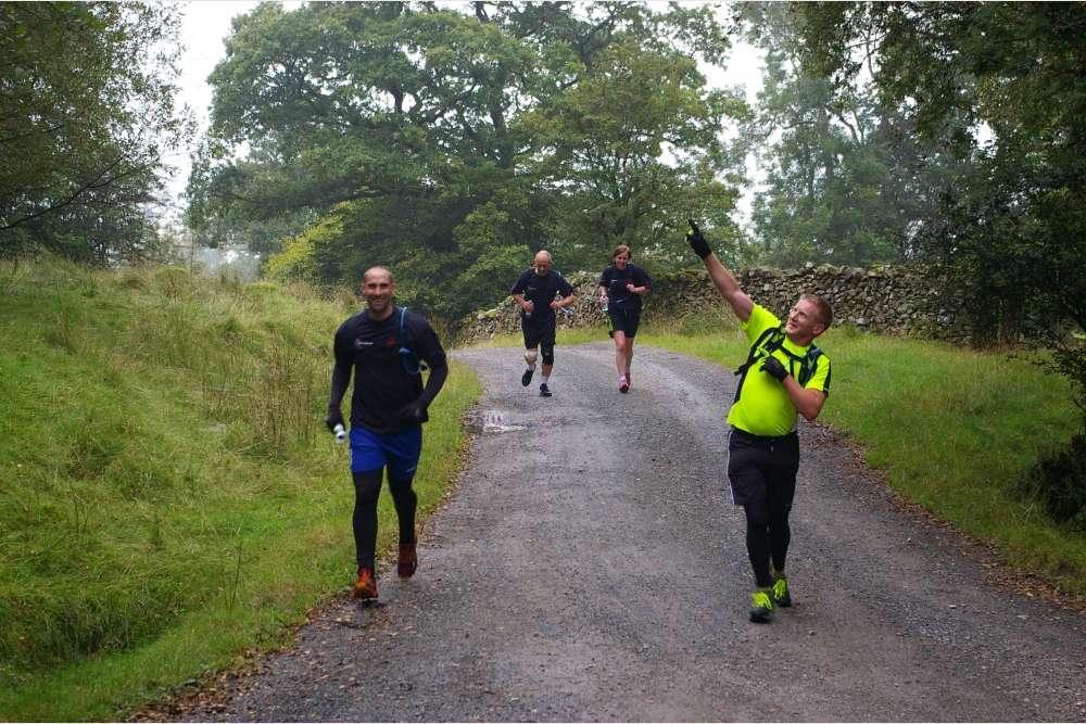 Row Runner 2012 010