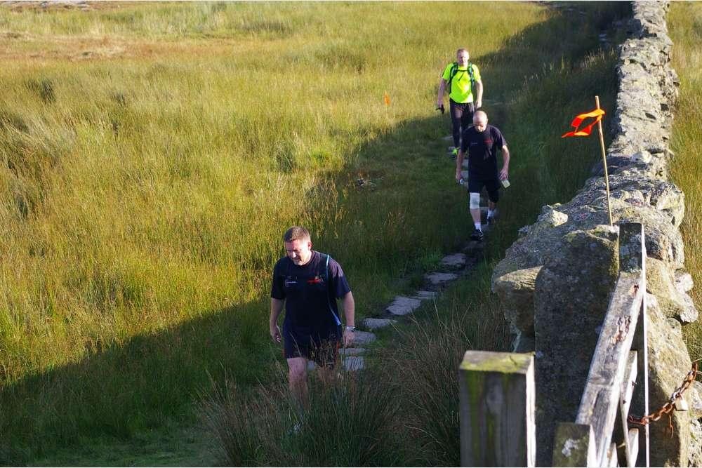 Row Runner 2012 017