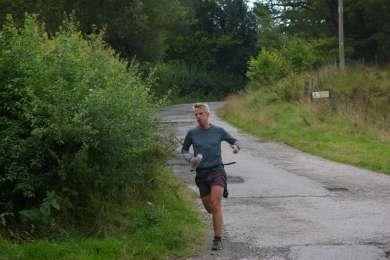 Row Runner 2009 1