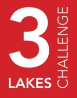 3 Lc Logo
