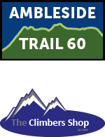 A Trail 60 Sponsored By Tcs