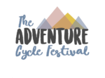 Adventure Cycle Festival Logo No Date Clearspace