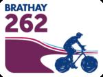 Brathay 262 Logo