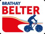 Brathay Belter Logo