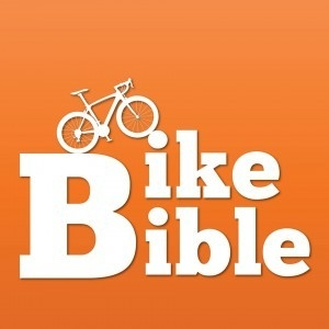 Bike Bible Logo
