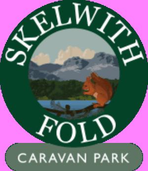 Skelwith Fold Caravan Park Logo