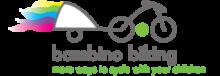 Bambino Biking Logo