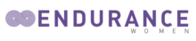 Endurance Women Logo