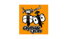 Ghyllside Cycles Logo