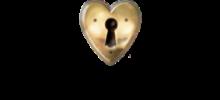 Heart Of The Lakes Logo