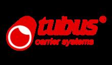 Tubus Logo