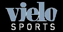Vielo Sports Logo